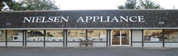 Nielsen Appliance
